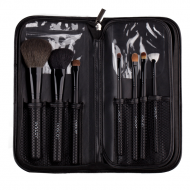 "OTU KOMPLEKTS ""BRUSH SET (14 PCS)"""