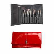 "OTU MAKS ""BRUSH ROLL PL-RED"""
